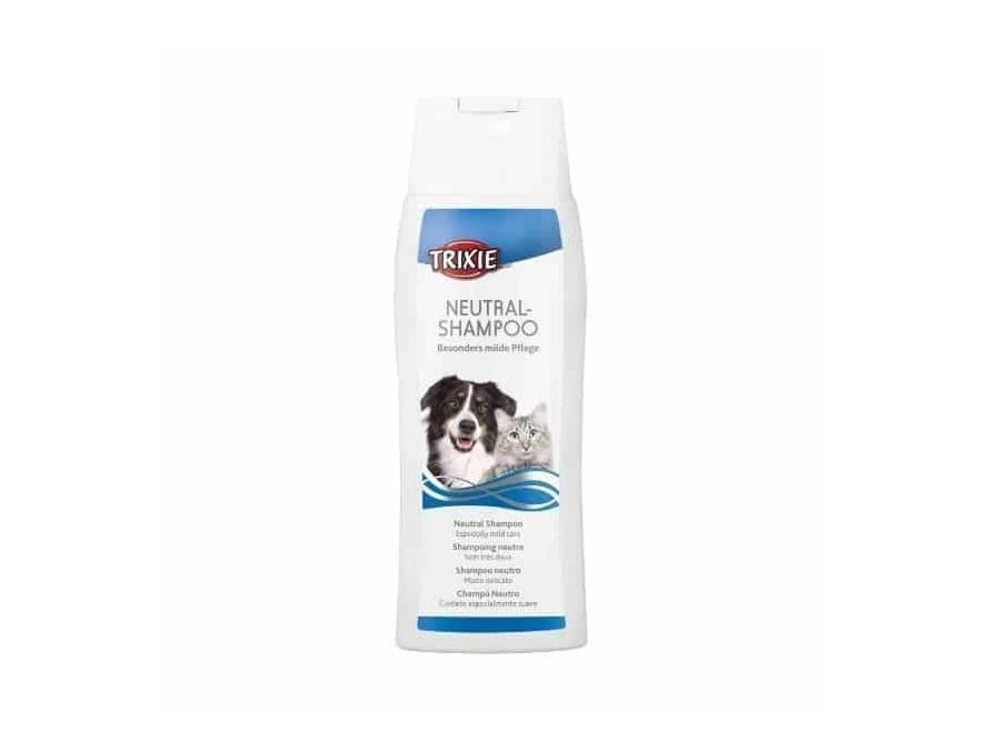 2907 TRIXIE - Šampon za pse i mačke 250ml