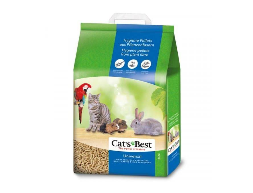 CAT'S BEST UNIVERSAL 5.5kg